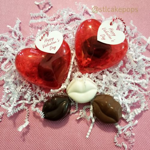 Valentine Oreo Gift